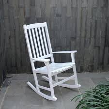 Best Rocking Chair Outdoor Pictures Gallery Of Share Buy ... Mainstays Cambridge Park Wicker Outdoor Rocking Chair Folding Plush Saucer Multiple Colors Walmartcom Mahogany With Sling Back Natural 6 Foldinhalf Table Black Patio White Solid Wood Slat Brown Shop All Chairs