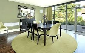 Tile Dining Room Table Flooring Ideas For Wooden Counter Height Farm