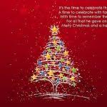 Charlie Brown Christmas Tree Quotes by Charlie Brown Christmas Tree Quotes 2017 Business Plan Template
