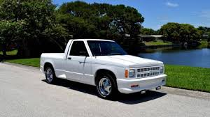 1992 Chevrolet S10 Pickup 2WD Regular Cab For Sale Near Clearwater ... S10 Rat Rod 2015 Progress Youtube Pin By Lineman On Pinterest Truck And Cars 2001 Chevrolet Pickup F23 Chicago 2013 Chevy S10 Club Home Facebook 1994 Capital City Cruisers Homebuilt Hero Bill Pewterbaughs Potent 2014 Ctc 93 Vs 95 Grand Cherokee 75 Intertional Roadkill Vaizdas1stchevrolets10jpg Vikipedija Fichevrolet 2002 Extended Cab Flash Fire Jet Truck Rfront Snf 1998 3ds Obj License 3d Models Makes A Good Donor For 4754 Chevygmc Pickup Retired 2000 Show Body Dropped Slammed Lays Serious