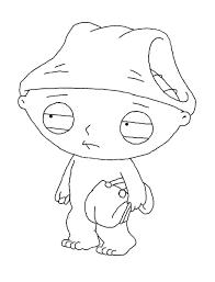 Family Guy Cl 03