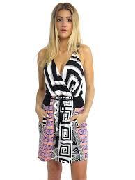 pre owned diane von furstenberg oblixe wrap dress u2013 sabrina u0027s closet