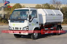 ISUZU Fire Trucks, ISUZU Fuel/Water Tanker Trucks, Isuzu Road ... For Review Demo Hoists For Sale Swaploader Usa Ltd Hooklift Truck Lift Loaders Commercial Equipment 2018 Freightliner M2 106 Cassone Sales And Multilift Xr7s Hiab Flatbed Trucks N Trailer Magazine F750 Youtube 2016 Ford F650 Xlt 260 Inch Wheel Base Swaploader In 2001 Chevrolet Kodiak C7500 Auction Or Lease For 2007 Mack Cv713 Granite Hooklift Truck Item Dc7292 Sold Hot Selling 5cbmm3 Isuzu Garbage Hooklift Waste