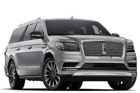 Lincoln MKC Vs MKX Vs Navigator | Luxury SUV & Crossover Comparison ... 2006 Lincoln Mark Lt Photos Informations Articles Bestcarmagcom 2019 Nautilus First Look Mkx Replacement Gets New Name For Sale Lincoln Mark Lt 78k Miles Stk 20562b Wwwlcfordcom Taylor Ford Mcton Dealer Also Serves 2018 Navigator Black Label Lwb Is Lincolns Nearly 1000 Suv F250 Crew Cab Pickup For Sale In Madison Wi 2015 Lincoln Mark Lt Youtube Review Ratings Specs Prices And Drive Car Driver Truck Concept Fords Allnew Is A Challenge To Cadillac