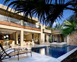 100 Modern Homes With Courtyards Home Floor Plans Phil Kean Design Group Courtyard