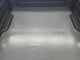 2017 Ridgeline Bed Mat !!! - Honda Ridgeline Owners Club Forums Bedrug Gmc Sierra 082018 Impact Bed Mat For Non Or Sprayin Bed Mat For Mitsubishi Triton Unibee 4x4 Bedrug Truck Mats Trucks Inspirational Be Office Amazoncom Dee Zee Dz86928 Heavyweight Automotive Rough Country Suspeions Ford F150 Review Drivgline Rug Sharptruckcom Can Am Commander Diy Floor Youtube Mats Tacoma World 042014 Pickups