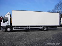 Used Renault -premium-370-19-box-24-pallets-lift-a-c-retarder Box ... Longbed Cversions Stretch My Truck 2015 Hino 195 For Sale 2838 Used Trucks 1988 Navistar 28 Foot Box With Custom Fold Out Stage Youtube 2007 Gmc C7500 Single Axle For Sale By Arthur Trovei 2009 Intertional 4400sba Tandem Refrigerated Hire A 2 Tonne 9m Cheap Rentals From James Blond Hd Video 05 24 Ft Box Truck Cargo Moving Van See 2010 Hino 24ft Tampa Florida Best Resource 2003 Sterling Acterra Medium Duty Lift Gate 2005 Ford F650 In Nc 1131
