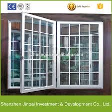 2017 Design Cheap Strong Iron Window Grill Design With Tempered ... Windows Designs For Home Window Homes Stylish Grill Best Ideas Design Ipirations Kitchen Of B Fcfc Bb Door Grills Philippines Modern Catalog Pdf Pictures Myfavoriteadachecom Decorative Houses 25 On Dwg Indian Images Simple House Latest Orona Forge Www In Pakistan Pics Com Day Dreaming And Decor Aloinfo Aloinfo Custom Metal Gate Grille