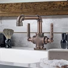 bathroom modern bathroom faucets brushed nickel bathroom faucet