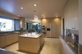100 Kitchen Designs In Small Spaces Consider Design Layouts