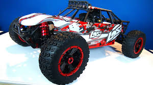 100 Gas Powered Rc Trucks For Sale 20 5th Scale Pictures And Ideas On Meta Networks