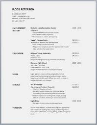 10 Brilliant Ways To Advertise Bullet   Resume Information Resume Writing Help Free Online Builder Type Templates Cv And Letter Format Xml Editor Archives Narko24com Unique 6 Tools To Revamp Your Officeninjas 31 Bootstrap For Effective Job Hunting 2019 Printable Elegant Template Simple Tumblr For Maker Make Own Venngage Jemini Premium Online Resume Mplate Republic 27 Best Html5 Personal Portfolios Colorlib