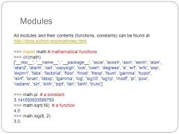 Mathceil Python 3 by Ceiling Function Python 3 Integralbook Com