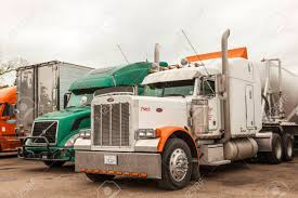NEW ORLEANS, LA, USA - APR 17, 2016: Peterbilt And Volvo Trucks ... Custom Volvo Truck 4k Ultra Hd Wallpaper And Background Image En Poussant Les Limites Trucks Usa 1995 Wia64tes For Sale In Greensburg In By Dealer Will Share Battery Technology With All Its Brands Ev Sabic Helps Accelerate Sustainability Valox Iq Usa Careers Bestwtrucksnet 2013 Used Vnl670 At Premier Group Serving Canada Flickr Photos Tagged Vn780 Picssr Lease Agreement Unique Road Us Couple Lives The Good Life On Best