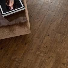 wood effect floor tiles homebase tiles flooring