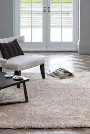 moderner teppich für modernes wohnen wohnzimmertepp