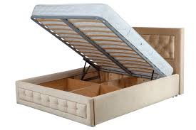 Types Of Beds by Types Of Beds Different Mattress Sizes And Bed Styles