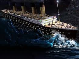 manash subhaditya edusoft titanic most famous and sinkable