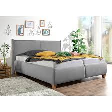polsterbetten kaufen möbel suchmaschine