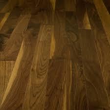 Desitter Flooring Glen Ellyn by Ideas Unfinished Hardwood Flooring Home Depot Builddirect