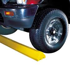 8' Long Checkers Recycled Plastic Parking Stop | Discount Ramps See Why Heavy Duty Trucks Are Best For Rv Towing With A 5th Wheel Tg Stegall Trucking Co Csx Hirail Maintenanceofway Intertional 4300 Series H Flickr New Used Truck Sales Medium Duty And Heavy Trucks Threeyear Ura Study To Help Relocate Vehicle Sqfeed Journal Euro Truck 2018 New Parking Mission Android Weekend On The Edge Dyno Day Photo Image Gallery No Vehicle Bus Stock Photos All Fleet Services Fix It Fast And Right Service Tow For Sale Dallas Tx Wreckers Parking Canada Asks Truckers Solve Problem Owner Kenworth Images Alamy