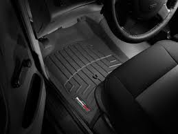 2010 Ford Ranger | All-Weather Car Mats - All Season Flexible Rubber ... All Weather Floor Mats Truck Alterations Uaa Custom Fit Black Carpet Set For Chevy Ih Farmall Automotive Mat Shopcaseihcom Chevrolet Sale Lloyd Ultimat Plush 52018 F150 Supercrew Husky Whbeater Rear Seat With Logo Loadstar 01978 Old Intertional Parts 3d Maxpider Rubber Fast Shipping Partcatalog Heavy Duty Shane Burk Glass Bdk Mt713 Gray 3piece Car Or Suv 2018 Honda Ridgeline Semiuniversal Trim To Fxible 8746 University Of Georgia 2pcs Vinyl