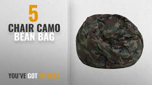 Top 10 Chair Camo Bean Bag [2018]: Flash Furniture Small Camouflage ... Waterproof Camouflage Military Design Traditional Beanbag Good Medium Short Pile Faux Fur Bean Bag Chair Pink Flash Fniture Personalized Small Kids Navy Camo W Filling Hachi Green Army Print Polyester Sofa Modern The Pod Reviews Range Beanbags Uk Linens Direct Boscoman Cotton Round Shaped Jansonic Top 10 2018 30104116463 Elite Products Afwcom Advantage Max4 Custom And Flooring