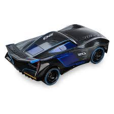 Convertible Incredible Car Sports