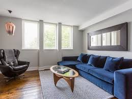 100 Kensington Gardens Square X Luxury 1 Bedrooms Serviced Apartment Travel Keys City Of Westminster