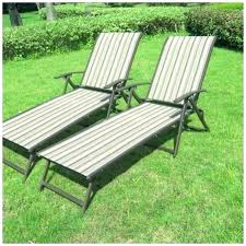 In Pool Lounger Medium Size Of Lounge Best Side Chairs