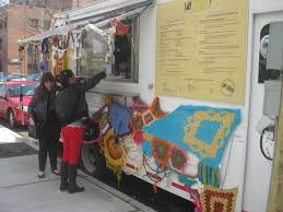 Food Truck | Midtown Lunch: Philadelphia - Part 8 Food Truck Midtown Lunch Pladelphia Part 8 Food Trucks Row Home Eats The Magic Carpet Blog Dye Lots Rail Warriors Culinary Nomad Time Tyson Bees University City Fyi Philly November 26 2016 Annual Program Best Intertional Trucks In Wooder Ice Austins Flying Shares Inspired Street Foods And Scents