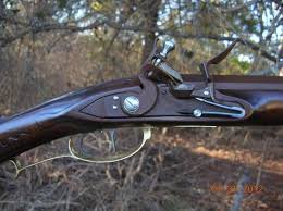 66 best The Long Rifle images on Pinterest