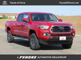 New 2018 Toyota Tacoma SR5 Double Cab 6' Bed V6 4x2 Automatic Truck ... Toyota Tacoma Trd Off Road What You Need To Know New 2018 Sport 4 Door Pickup In Kelowna Bc 8ta3498 Bed Rack Active Cargo System For Short 2016 Trucks Offroad Sherwood Park Sr5 Double Cab Escondido 17410 Certified Preowned 2017 Crew 4x4 Truck 1017252 Review An Apocalypseproof Bedslide Storage 1000 Amazoncom Tac Bull Bar 052015