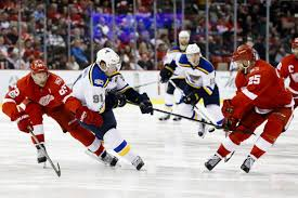 GameThread For St. Louis Blues At Detroit Red Wings, Dec 9, 2017 ... Homer Hanna Homerhannahigh Twitter High Desert Museum Things To Do In Bend Oregon Brownsville Voice February 2015 Lava Challenge Facebook Meet Our Restaurant Delivery Network Home Wing Barn April Workspaces Theodore Architects Wingbarn I_117_falstaff_hausjpgv1459370883 Red Boot