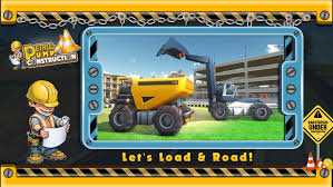 Highway Gas Station: Construction City Simulator | 1mobile.com President House Cstruction Simulator By Apex Logics Professional The Simulation Game Ps4 Playstation A How To Truck Birthday Party Ay Mama China Xcmg Nxg5650dtq 250hp Dump Games Tipper Trucks Road City Builder Android Apps On Google Play 3d Excavator Transport Free Download Of Crazy Wash Trailer Car Youtube Loader In Tap Parking Apk Download Free Game Educational Insights Dino Company Wrecker Trex Remote Control Rc 116 Four Channel