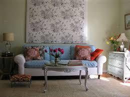cute living room decorating ideas photo of fine cute room designs