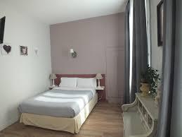 chambre alcove chambres d hôtes alcove des beaux arts chambre d hôtes tours