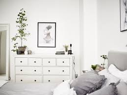 Ikea Nyvoll Dresser Light Grey by Best 20 Bedroom Drawers Ideas On Pinterest U2014no Signup Required