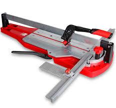 ishii tile cutter red turbo jet master wholesale