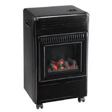 chauffage d appoint au gaz butane chauffage a gaz a catalyse achat vente chauffage a gaz a