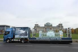 File:LNG-Truck Vor Reichstag.jpg - Wikimedia Commons European Logistics Company Chooses Natural Gas Trucks Vos Voegt Lngtrucks Toe Aan Intertionale Vloot Logistiek Hd Powered By Lng In Poland Road Test Results News Gruenheide Germany 25th Apr 2017 A Truck Is Filled With Natural Vehicle Wikipedia Saltchuk Paccar Bring New Lngpowered To Seattle Area Fuel For Thought Ngvs What Is The Payback Time Greenville Oil Gas Co Ltd New Volvo Trucks Can Produce 20 100 Less Co2 Emissions Carmudi Alternative Fuel Sales Cng Hybrid Hot Sale China Transport Lpg Semi Truck Trailer From Filelngtruck Vor Reichstagjpg Wikimedia Commons