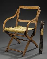 Folding Oak Civil War Camp Chair. Hand Made From Bent Oak. A Tin Map ... Upholstery Wikipedia Fniture Of The Future Victorian New Yorks Most Visionary Late Campaign Style Folding Chair By Heal Son Ldon Carpet Upholstered Deckchairvintage Deck Etsy 2019 Solutions For Your Business Payless Office Aa Airborne Chair With Leather Cover And Black Lacquered Oak Civil War Camp Hand Made From Bent Oak A Tin Map 19th Century Ash Morris Armchair Maxrollitt Queen Anne Wing 18th Centurysold Seat As In Museum On Holdtg Oriental Hardwood Cock Pen Elbow Ref No 7662