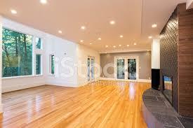 schönes großes wohnzimmer stockfotos freeimages