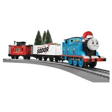 The 7 Best Train Sets For Kids To Buy In 2018 Ice Cream Truck Pwick Sprout Product Catalog Green Toys Little Transformer Toy Pink Fire Plastic Etsy Pull Back Pretend Play Water Tanker Model Kids Engine Vintage Games Others On Carousell Brown Brewery Twitter Tomorrow Is Our End Of Summer Bash Classic Modern Rideon Pedal Cars Planes Matchbox Ebay And Trucks Bajo Nature Baby 8027 27mhz Rc 158 Mini Rescue Remote Control Car Instep