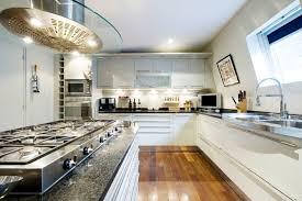 cuisine atypique cuisine atypique armony cucine sous les toits du mansart
