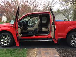Car Report: The Most Popular Ford F-150 Gets A Slim-down Makeover | WTOP Frederick County American Ll Sponsors Auto Trim Design Of Mid Maryland At 7415 Grove Road Md Pedalers Ride In Honor Fallen Cyclist News Halloween 2018 Events Things To Do 7 Expenses Most People Can Without Wtop Va Man Drives Truck Off Parking Garage Deck Hertrich Ford Easton Dealership Truck Accsories Inc Trick Trucks Four 10 Photos Parts Supplies 5702 Fijis_world Revkit Texas Is About Create Opecs Worst Nightmare Other Wire Winchester Best Image Of Vrimageco
