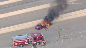 Man Says 2 Men Threw Something In Car To Start Fire On Katy... Two Men And A Truck Oklahoma City 16 Reviews Movers N 216 Flood Of Texas Navy Private Citizens Help In Houston Rescue Relocation Long Distance Dallas Munday Chevrolet Car Dealership Near Me Transport Medical Equipment To Friends Fox26houston On Twitter Robberies W 43rd In Nw Plumber Sues Auctioneer After Truck Shown With Terrorists Cnn Fort Worth Tx Two Men And A Truck Help Us Deliver Hospital Gifts For Kids Flooding Victim Posted Photo Captioned All I Wanted Do Was New Orleans Closed 3646 Magazine St