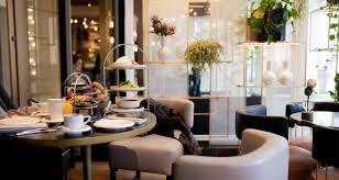 münchen juliet bar restaurant the golden bun