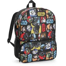 Star Wars Bags School - Style Guru: Fashion, Glitz, Glamour, Style ... Pottery Barn Star Wars Bpack Survival Pinterest New Kids Batman Spiderman Or Star Wars Small Mackenzie Blue Multicolor Dino For Your Vacations Ltemgtstar Warsltemgt Droids Wonder Woman Mini Prek Back Pack Cele Mai Bune 25 De Idei Despre Wars Bpack Pe Play Cstruction Bpacks Rolling Navy Shark