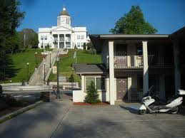 Blue Ridge Inn UPDATED 2018 Prices & Lodge Reviews Sylva NC